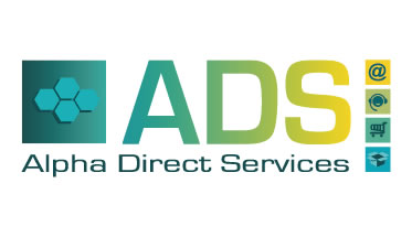 ADS Alpha Direct Services