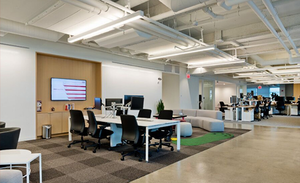 Floor And Decor Outlets Of America Inc Corporate Office