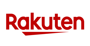 Rakuten.com Shopping is Entertainment!