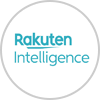 Rakuten Intelligence